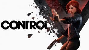 Control PC Game