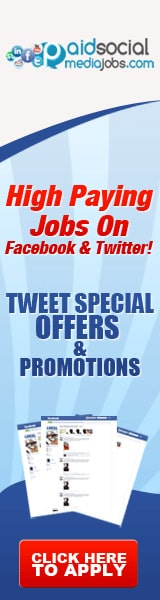 Earn-Money-with-twitter-and-facebook